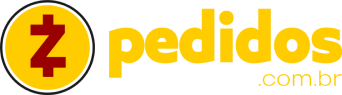 ZPedidos